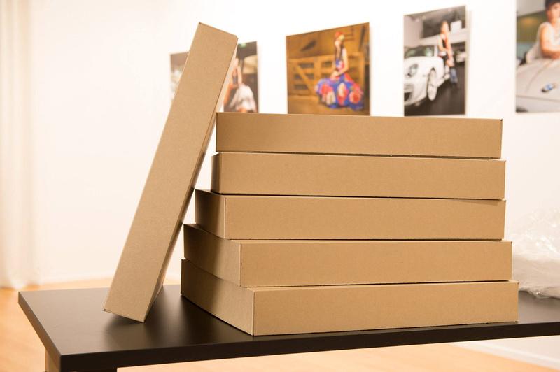 evoke studio auckland: Blog Images &emdash; PrintBoxes